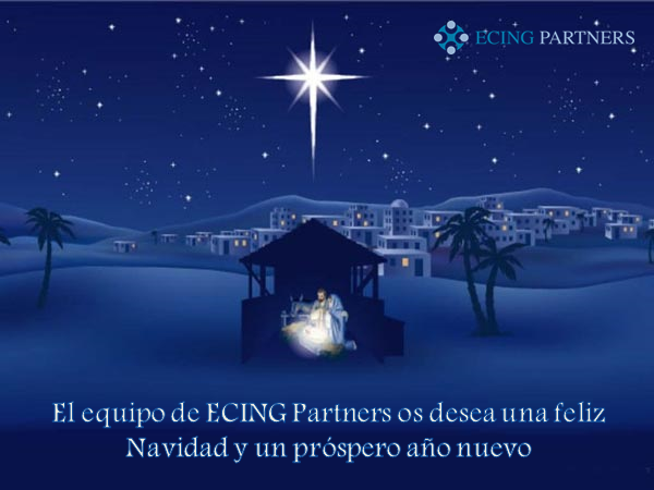 navidad_2014_ECING
